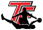 Transform Fitness Roseville Logo